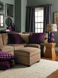 1000+ ideas about Tan Living Rooms on Pinterest | Olive ...