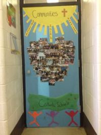 1000+ images about catholic schools week on Pinterest ...