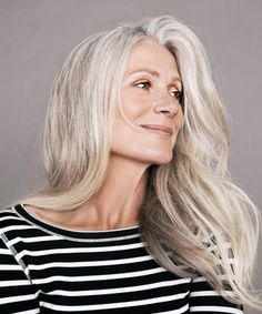 1000 ideas about cover gray hair on pinterest ammonia free hair color hair color products
