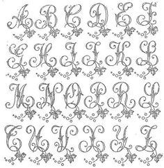1000+ images about CAKES: Royal icing templates on