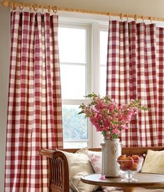 Lowes Sidelight Window Panels CURTAINS FOR SIDELIGHTS Blinds