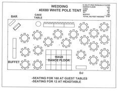 1000+ images about Seating Diagrams, Floor Plans on