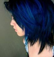 1000 hair color
