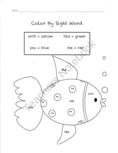 1000+ images about Mystery picture worksheets on Pinterest