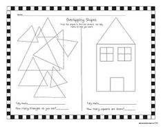 1000+ images about I teach....Geometry on Pinterest