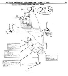 2003 Cadillac Deville Wiring Harness