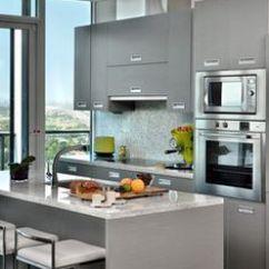 Ashfield Modern Light Grey Fabric Sectional Sofa Ergonomic Sofas Furniture 1000+ Ideas About Condo Decorating On Pinterest ...