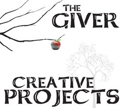 1000+ images about Teaching THE GIVER by Lois Lowry on