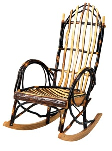 the chair outlet portland wooden repair 1000+ images about amish country on pinterest   furniture, and quilts