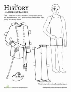 Civil War Battles Kids Coloring Pages Free Colouring