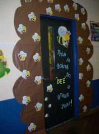 Bee ideas on Pinterest | Bees, Bee Theme and Bumble Bees