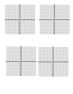 frayer model diagram car bank 1 1000+ images about interactive notebook on pinterest | middle school maths, ...
