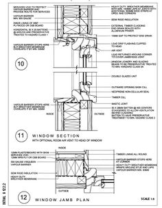 1000+ images about Timber frame construction on Pinterest