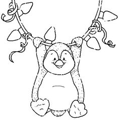 Coloring pages, Coloring and Printable valentine on Pinterest