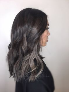 1000 ideas about orange highlights on pinterest highlights brown hair and hair stylists
