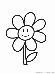 About nature, Coloring pages and Coloring on Pinterest
