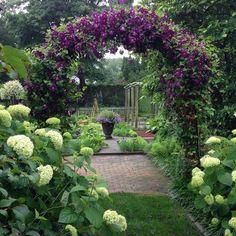 Curve Gardening Feng Shui Google Search Feng Shui Garden