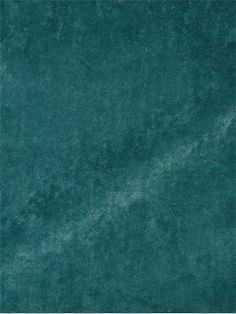 aqua dining room chair covers arm pillow textured wall, shades of aqua/teal | color pinterest dark teal, blue wallpapers and ...