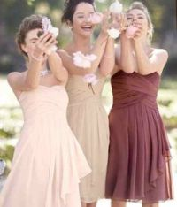 1000+ images about Wedding on Pinterest | Vintage wedding ...