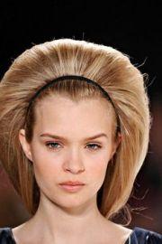 1000 crazy hairstyles