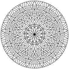 1000+ images about Printable coloring pages on Pinterest