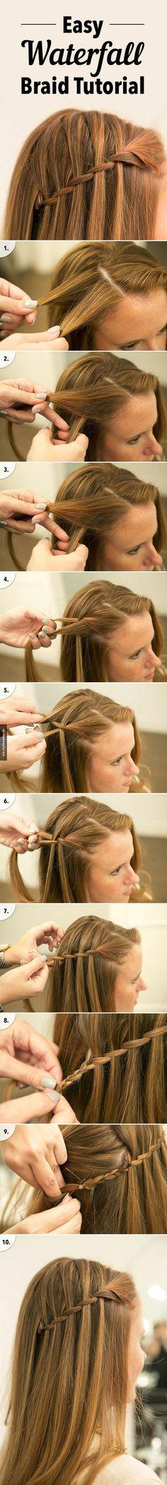 21 Schnelle Kinder Frisuren Für Sehr Beschäftigte Eltern Ladder