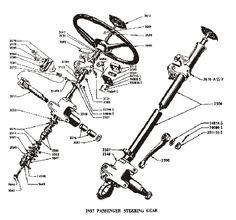 1000+ images about Suzuki 800 Spare Parts. on Pinterest
