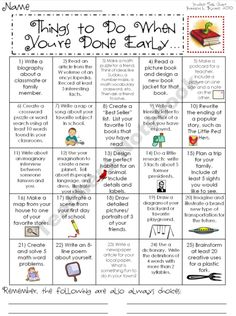 Stems, Blooms taxonomy questions and Blooms taxonomy on