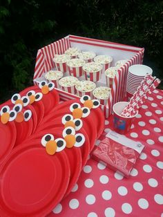 1000 Images About Elmo Theme 2nd Birthday On Pinterest
