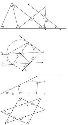 Teaching in Special Education: Algebra Coordinate Plane