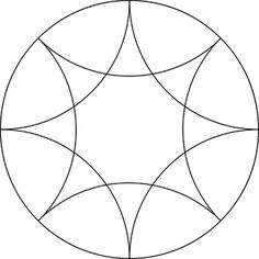 1000+ images about Zentangle Art: Mandala Strings
