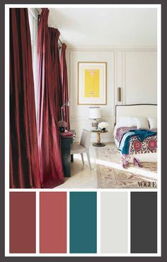 1000 Ideas About Burgundy Room On Pinterest Burgundy Walls Burgundy Bedroom And Green Rooms