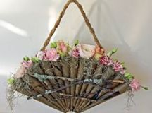 Here is another unique bridal bouquet ideas - a wedding ...