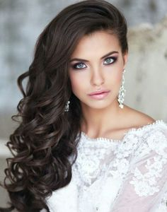 Interessante Frisuren Lange Haare 2015 Check More At