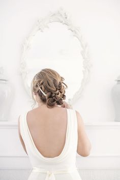 1000 images about bridal hair and accessories on pinterest birdcage veils elopements and