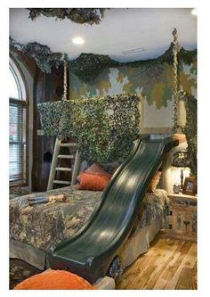 1000 images about Boys Room Jungle Safari on Pinterest