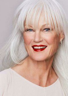 1000 images about ageless on pinterest gray hair aging gracefully and grey hair