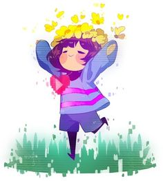 Cute Undertale Determination Wallpapers Memes So Cute And Search On Pinterest