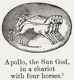 1000+ images about Chariots of the gods on Pinterest
