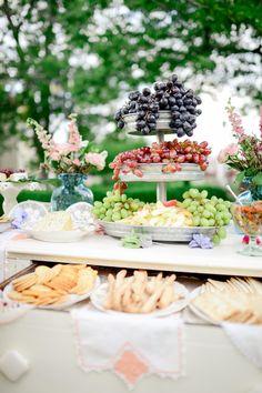 6 Wonderful #Wedding Theme Ideas Fun Pinterest Receptions