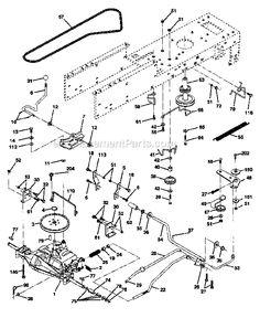 Sabre By John Deere Wiring Diagram John Deere Lawn Tractor