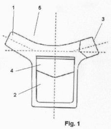 1000+ images about DIY utility belts and bags on Pinterest