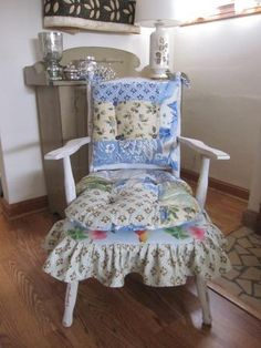 1000 Images About Cricket Chair On Pinterest Slipcovers