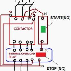 11 Pin Timer Relay Wiring Diagram 1999 Jeep Grand Cherokee Pcm Three Phase Contactor Electrical Info Pics | Non-stop Engineering Pinterest Infos