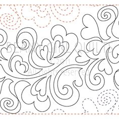 sjabloon-Alfabet-kleine-letters-290x348.jpg (290×348
