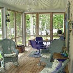 1000 images about Small Sunroom Ideas on Pinterest  Sunrooms Small sunroom and Wood windows