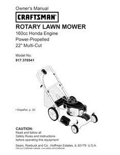 craftsman riding lawn mower ignition switch wiring diagram   Yard lanscaping idas   Pinterest