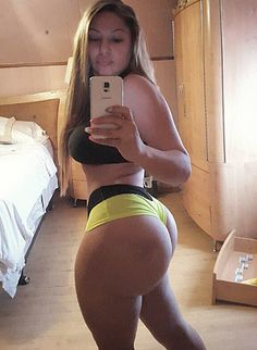 tumblr sex selfie