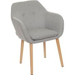Dining Chair Covers Bunnings Electric Lift Chairs For The Elderly Christison Fabric Accent | Super Amart Ideas House Pinterest Fabrics, ...