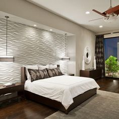 bedroom wiring diagram water well 1000+ images about master headboard niche on pinterest | bedrooms, headboards and ...